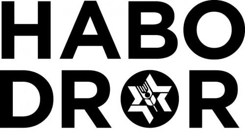 habodror_twolines_black