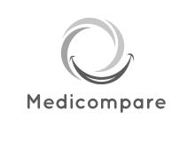 medi-compare-logo