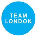 tl-logo1