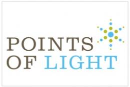 pointsoflight_vertical_color4_0