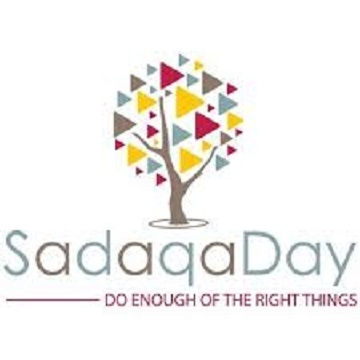 Sadaqa Day unites Jewish and Muslim groups in acts of loving kindness